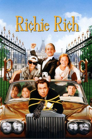 Nonton Film Ri¢hie Ri¢h (1994) Subtitle Indonesia Streaming Movie Download