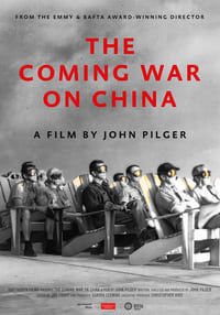 Nonton Film The Coming War on China (2016) Subtitle Indonesia Streaming Movie Download