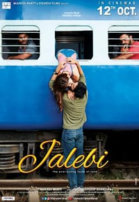 Nonton Film Jalebi (2018) Subtitle Indonesia Streaming Movie Download
