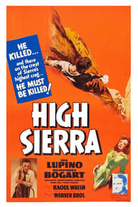 Nonton Film High Sierra (1941) Subtitle Indonesia Streaming Movie Download