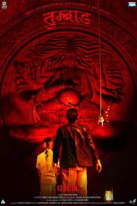 Nonton Film Tumbbad (2018) Subtitle Indonesia Streaming Movie Download