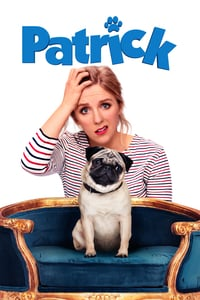 Nonton Film Patrick (2018) Subtitle Indonesia Streaming Movie Download
