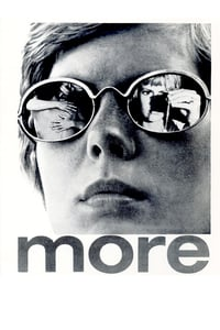 Nonton Film More (1969) Subtitle Indonesia Streaming Movie Download