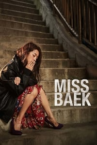 Nonton Film Miss Baek (2018) Subtitle Indonesia Streaming Movie Download