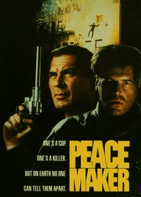 Nonton Film Peacemaker (1990) Subtitle Indonesia Streaming Movie Download