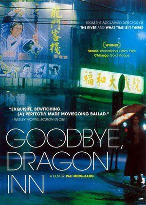 Nonton Film Goodbye, Dragon Inn (2003) Subtitle Indonesia Streaming Movie Download