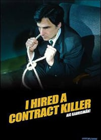 Nonton Film I Hired a Contract Killer (1990) Subtitle Indonesia Streaming Movie Download