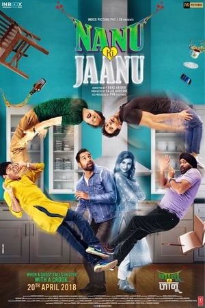 Nonton Film Nanu Ki Jaanu (2018) Subtitle Indonesia Streaming Movie Download