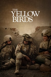 Nonton Film The Yellow Birds (2018) Subtitle Indonesia Streaming Movie Download
