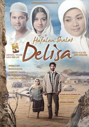 Nonton Film Hafalan Shalat Delisa (2011) Subtitle Indonesia Streaming Movie Download