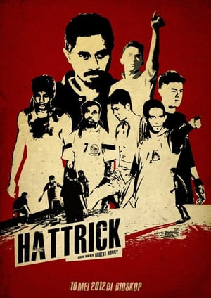Nonton Film Hattrick (2012) Subtitle Indonesia Streaming Movie Download