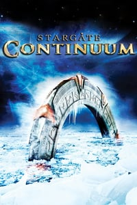Nonton Film Stargate: Continuum (2008) Subtitle Indonesia Streaming Movie Download