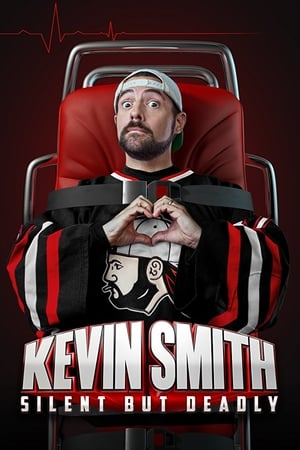 Nonton Film Kevin Smith: Silent But Deadly (2018) Subtitle Indonesia Streaming Movie Download