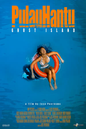 Nonton Film Ghost Island (2007) Subtitle Indonesia Streaming Movie Download