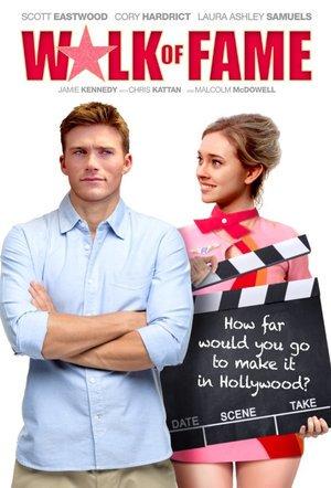 Nonton Film Walk of Fame (2017) Subtitle Indonesia Streaming Movie Download