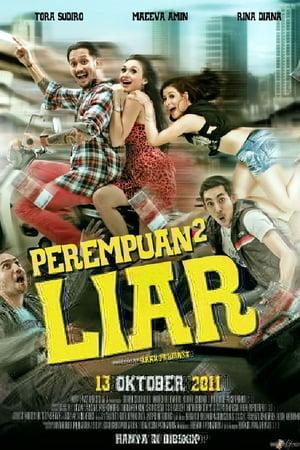 Nonton Film Perempuan-Perempuan Liar (2011) Subtitle Indonesia Streaming Movie Download