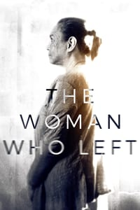 Nonton Film The Woman Who Left (2017) Subtitle Indonesia Streaming Movie Download