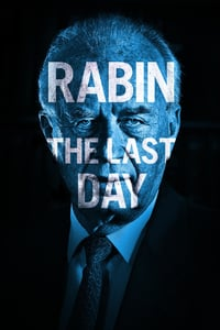 Nonton Film Rabin, the Last Day (2015) Subtitle Indonesia Streaming Movie Download