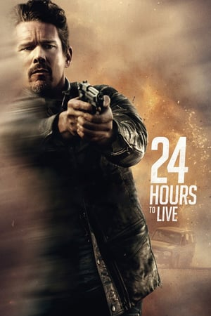 Nonton Film 24 Hours to Live (2017) Subtitle Indonesia Streaming Movie Download