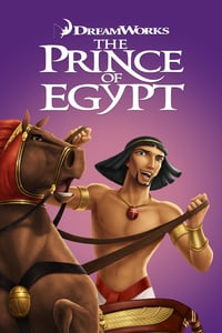 Nonton Film The Prince of Egypt (1998) Subtitle Indonesia Streaming Movie Download