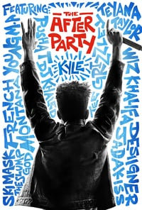 Nonton Film The After Party (2018) Subtitle Indonesia Streaming Movie Download