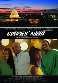 Nonton Film Couples' Night (2018) Subtitle Indonesia Streaming Movie Download