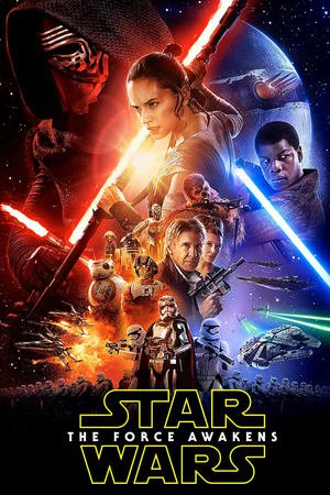 Nonton Film Star Wars: The Force Awakens (2015) Subtitle Indonesia Streaming Movie Download