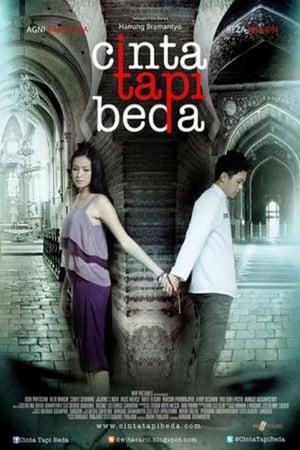 Nonton Film Cinta tapi beda (2013) Subtitle Indonesia Streaming Movie Download
