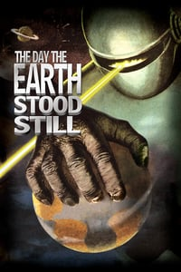 Nonton Film The Day the Earth Stood Still (1951) Subtitle Indonesia Streaming Movie Download