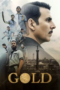 Nonton Film Gold (2018) Subtitle Indonesia Streaming Movie Download
