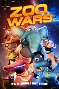 Nonton Film Zoo Wars (2018) Subtitle Indonesia Streaming Movie Download