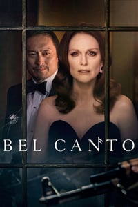 Nonton Film Bel Canto (2018) Subtitle Indonesia Streaming Movie Download