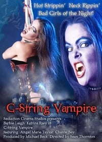 Nonton Film G String Vampire (2005) Subtitle Indonesia Streaming Movie Download
