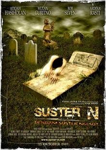 Nonton Film Suster N (2007) Subtitle Indonesia Streaming Movie Download