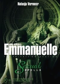 Nonton Film Emmanuelle Private Collection: Sexual Spells (2003) Subtitle Indonesia Streaming Movie Download