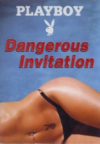 Nonton Film Dangerous Invitation (1999) Subtitle Indonesia Streaming Movie Download