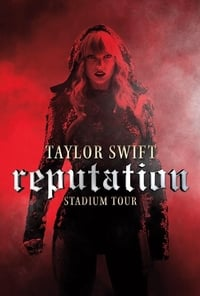 Nonton Film Taylor Swift: Reputation Stadium Tour (2018) Subtitle Indonesia Streaming Movie Download