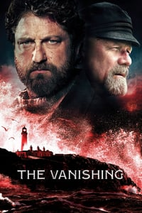 Nonton Film The Vanishing (2018) Subtitle Indonesia Streaming Movie Download
