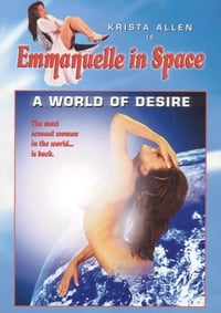 Nonton Film Emmanuelle: A World of Desire (1994) Subtitle Indonesia Streaming Movie Download