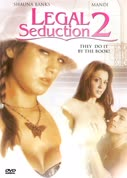 Nonton Film Legal Seduction 2 (2005) Subtitle Indonesia Streaming Movie Download