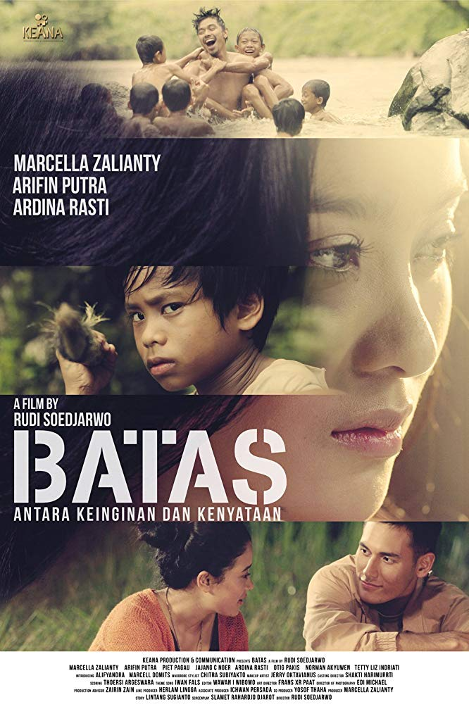 Nonton Film Batas (2011) Subtitle Indonesia Streaming Movie Download