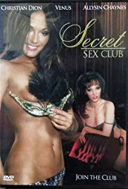 Nonton Film Secret Sex Club (2003) Subtitle Indonesia Streaming Movie Download