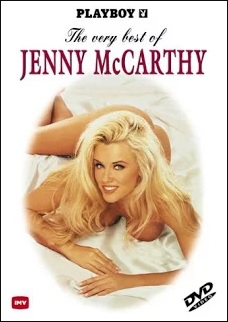 Nonton Film Playboy: The Best of Jenny McCarthy (1998) Subtitle Indonesia Streaming Movie Download