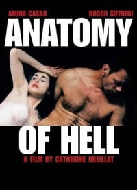 Nonton Film Anatomy of Hell (2004) Subtitle Indonesia Streaming Movie Download
