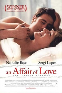 Nonton Film An Affair of Love (1999) Subtitle Indonesia Streaming Movie Download