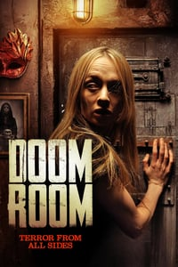 Nonton Film Doom Box (2018) Subtitle Indonesia Streaming Movie Download
