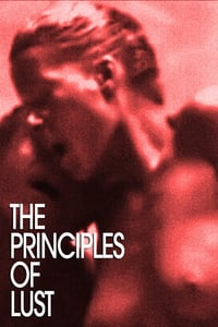 Nonton Film The Principles of Lust (2003) Subtitle Indonesia Streaming Movie Download