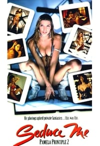 Nonton Film Seduce Me: Pamela Principle 2 (1994) Subtitle Indonesia Streaming Movie Download