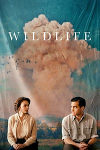 Nonton Film Wildlife (2018) Subtitle Indonesia Streaming Movie Download