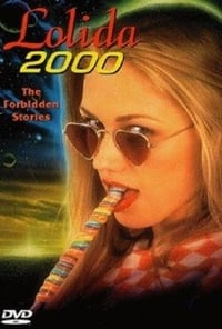 Nonton Film Lolita 2000 (1998) Subtitle Indonesia Streaming Movie Download